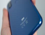 Xiaomi Dünyanın 3. Büyük Telefon Üreticisi Oldu