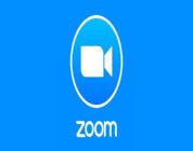 Zoom Kullanıcı Verilerini Facebook'a Gönderiyor