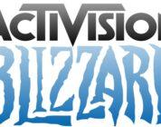 Activision Blizzard'ın CEO'su Oyunların Geliştirme Aşamaları Hakkında Bilgiler Verdi