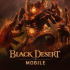 Ancient Ruin Sezon 2 Black Desert Mobile'a Geldi