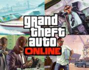 Bu Haftaki GTA Online İndirimleri Belli Oldu