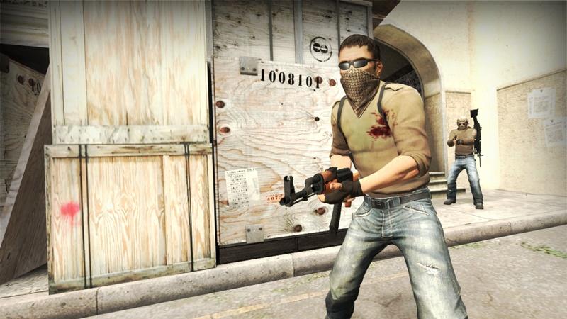 CS GO Ve Team Fortress 2nin Kaynak Kodları Sızdırıldı 1