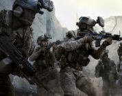 Call Of Duty: Modern Warfare Bu Hafta Sonu Ücretsiz Olacak