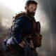 Call Of Duty: Modern Warfare'de Yeni Bir Ustalık Kamuflajı Tanıtılacak