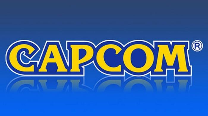 Capcom Çalışanları Koronavirüs Kontratı İmzaladı