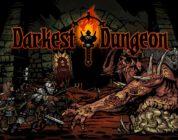 Darkest Dungeon, The Butcher's Circus Adlı Yeni Bir Ücretsiz DLC İle Oyuna PvP Özelliğini Getiriyor