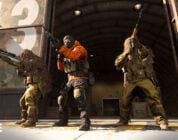 Infinity Ward 50.000 Oyuncuyu Hile Kullandığı İçin Call Of Duty: Warzone'dan Banladı