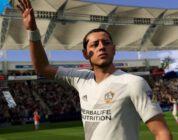 MLS, Coca Cola Ve PlayStation İle FIFA 20'de Kendi Sanal turnuvasını Gerçekleştirecek