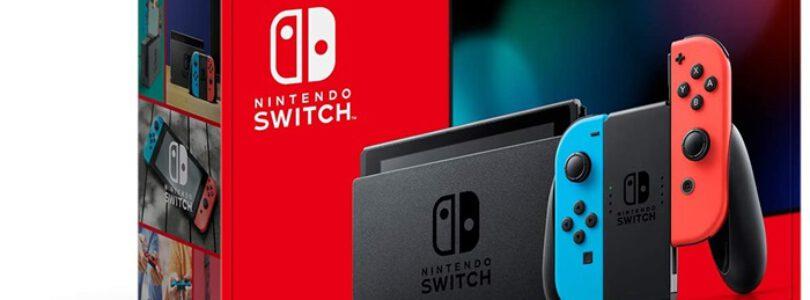 Monochrome World Nintendo Switch Ve Pc İçin Duyuruldu