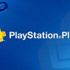Nisan Ayında PlayStation Plus Abonelerine İki İkonik Oyun Geliyor