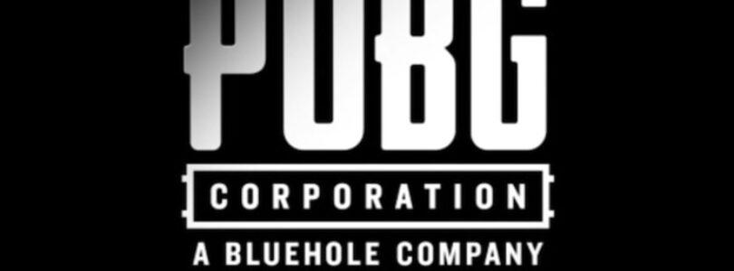 PUBG, 2020 Yılında Yapılacak Olan Espor Karşılaşmalarının Değişikliklerini Duyurdu