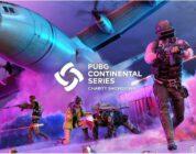 PUBG Küresel PCS Charity Showdown Programını Yayınladı