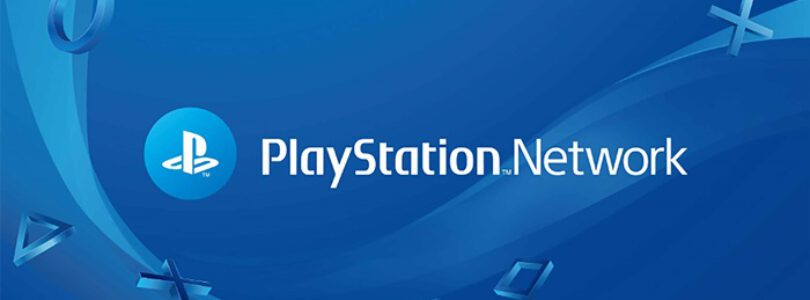 PlayStation Network Çöktü