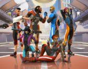 Quantum League Baş Oyun Tasarımcısı Baltzahar Auger Oyunla İlgili Bilgiler Verdi