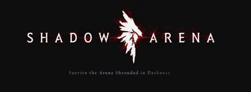 Shadow Arena YouTube Kanalına Yeni Oyuncular İçin Eğitici Videolar Yükledi