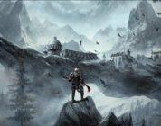 The Elder Scrolls Online'ın DLC Paketi Haftasonuna Özel Ücretsiz Oldu
