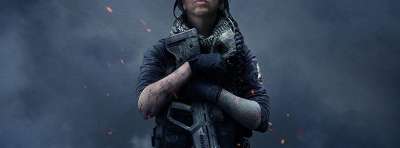 Yeni Call Of Duty: Modern Warfare Güncellemesi Önümüzdeki Hafta Yayınlanacak
