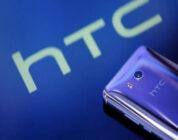 HTC Desire 20 Pro Tasarımı Ortaya Çıktı