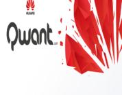 Huawei P40 Ailesinde Sunacağı Arama Motoru Uygulamasını Belirledi
