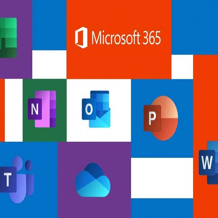 Office 365 Microsoft 365 Oldu