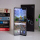 Samsung Galaxy Fold 2 Erişilebilir Fiyat İle Gelecek