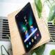 Samsung Galaxy Fold 2 Modeli Hakkında Yeni Detaylar
