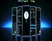 Xiaomi MIUI 12 Arayüzünü Tanıttı