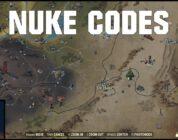 12 Mayıs Haftasının Fallout 76 Kodları Belli Oldu