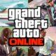 28 Mayıs Haftasının GTA Online Bonusları Ve İndirimleri