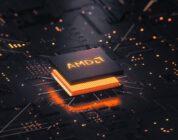 AMD, PlayStation 5 Ve Xbox Series X İçin Üretimi Artırıyor