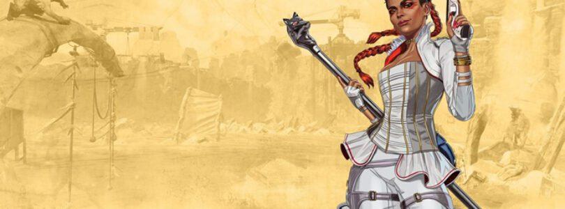 Apex Legends Geliştiricileri Yeni Sezonun Getirisi Olan Hatalarla Resmen Savaş Veriyor
