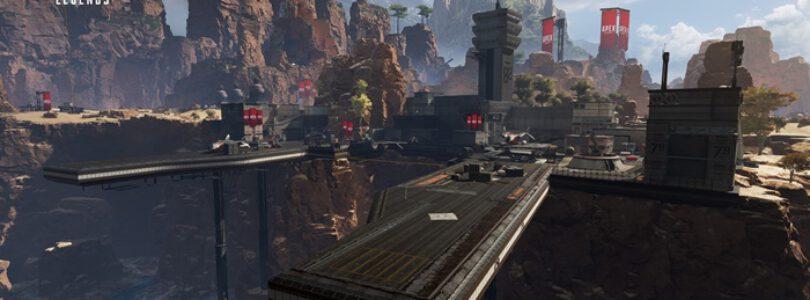 Apex Legends Sunucu Sorunları Oyuncuların Canını Sıkmaya Başladı