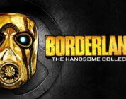 Borderlands The Handsome Collection Epic Games'te Ücretsiz Oldu