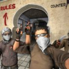 CS:GO Oyuncuları Kazandıkları Turnuva Sonrasında Hile Yaptıkları Gerekçesiyle Banlandılar