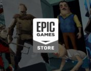 Civilization 6 Epic Games Store'da Ücretsiz Oldu