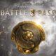 Dota 2 International Battle Pass Çıktı