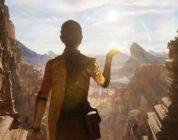 Epic Games, Unreal Engine 5 İçin Bir Demo Yayınladı