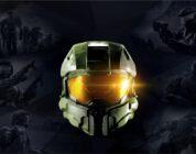 Halo: The Master Chief Collection 41.5GB'lık Güncelleme Aldı