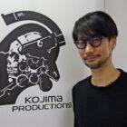 Hideo Kojima En Son Çıkan Metal Gear Solid Ve Silent Oyunlarının Satın Alma Söylentilerinin Yanlış Olduğunu Söyledi