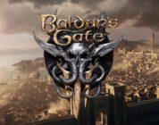 Larian Studios, Yaklaşmakta Olan Guerilla Collective Festivalinde Divinity Ve Baldur's Gate 3 Duyurusu Planlıyor