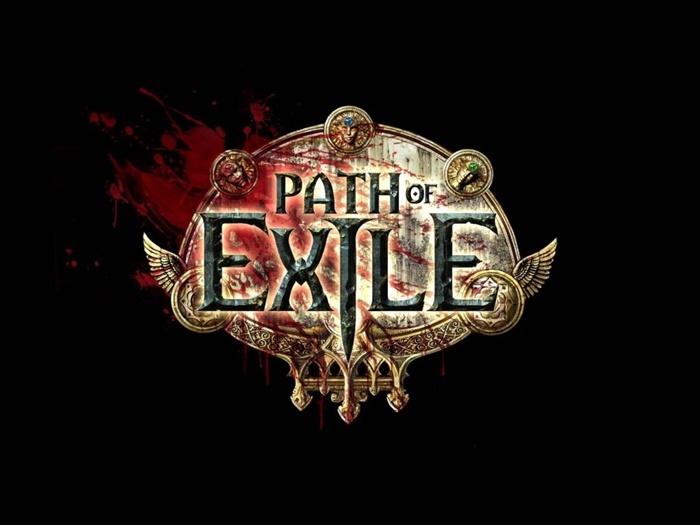 Path Of Exile Artık Daha Tutarlı FPS Değerleri Sunmayı Amaçlayan Vulkan API'yi Destekliyor