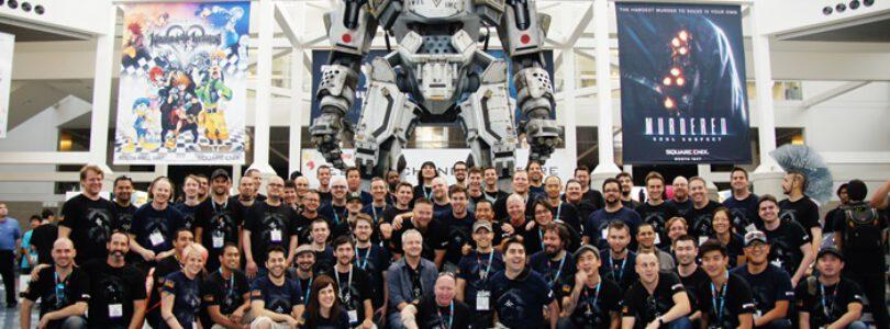 Respawn Entertainment, Apex Legends Gelişimine Odaklanmak İçin Vancouver Stüdyosunu Açtı