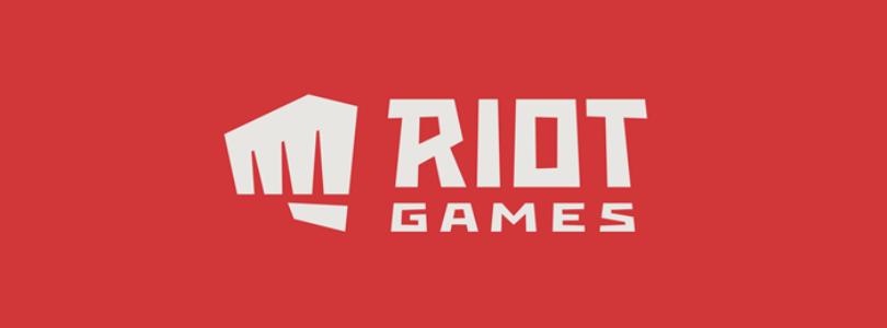 Riot Games Ve Nimo TV Yeni Bir Yayın Ortaklığı Kurdu