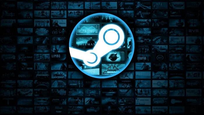 Valve, Steam Cloud Play'i Duyurdu
