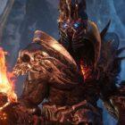 World Of Warcraft: Shadowlands Hakkında Tüm Bilinenler