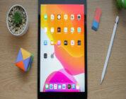 Apple'ın Yeni iPad Modelleri Ortaya Çıktı