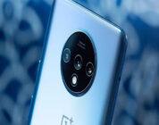 OnePlus 7T ve 7T Pro Ülkemizde Satışa Çıktı