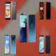 OnePlus Türkiye Pazarına Geliyor Mu?