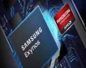 Samsung Exynos 1000 Detaylandı