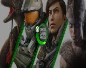 Xbox Game Pass, Project xCloud Desteği Kazanacak